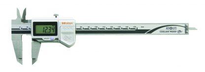 Mitutoyo digitale schuifmaat 300mm IP67 type 500-708-11