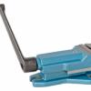 Bison machineklem 6512-200mm