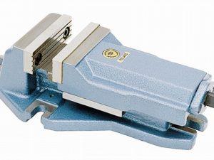 Bison machineklem 6512-160mm