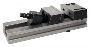 Bison machineklem 6581-150mm type OML