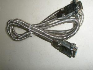 Easson liniaal verlengkabels 2 Meter