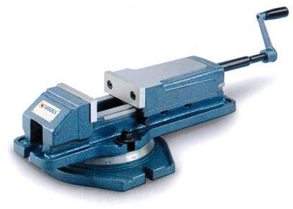 Vertex hydraulische machineklem VH-5