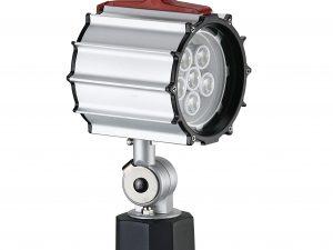 VLED-500S 24 V