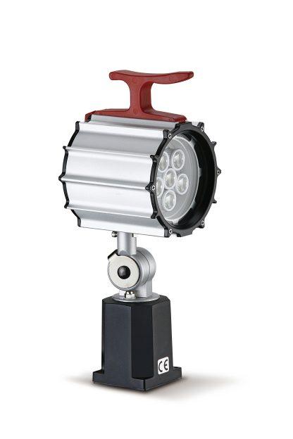 VLED-500S 100 / 220 V