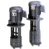 Koelpomp VWP-MS4-230mm 400V hoge druk