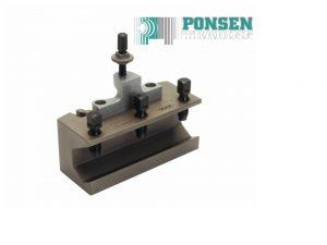 AXA prisma houder E         B15 30/100