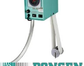 Olie-skimmer  VOS-800