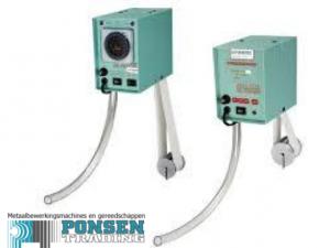 Vertex Olie skimmer VOS-800 230V