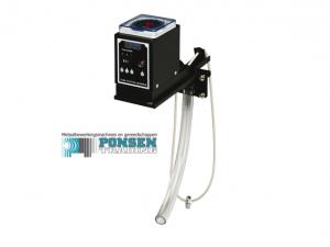 Vertex Olie skimmer VOS-820 230V