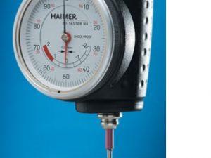 Haimer 3-D Taster FH 80.360 NG