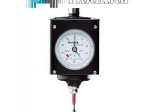 Haimer 3-D Taster FH 80.960.00