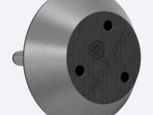 Bison pijpcenter type 8882  MK4-100    95-150mm